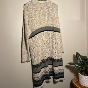 Urban Outfitters Sweaters - Urban Outfitters long cardigan